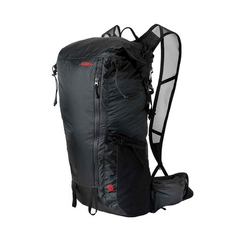 Matador | FreeRain32 Backpack | Packable Backpack | Charcoal