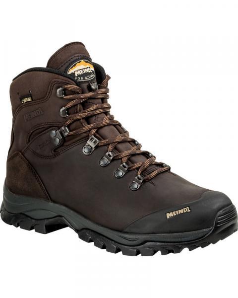Meindl Men's Kansas GORe-TeX Walking Boots