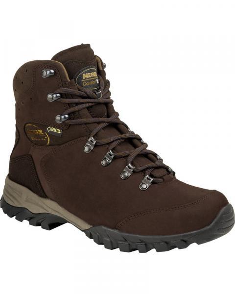 Meindl Men's Meran GORe-TeX Walking Boots