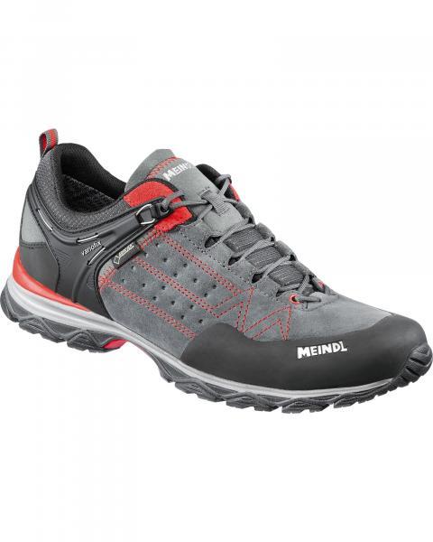 Meindl Men's Ontario GORe-TeX Walking Shoes