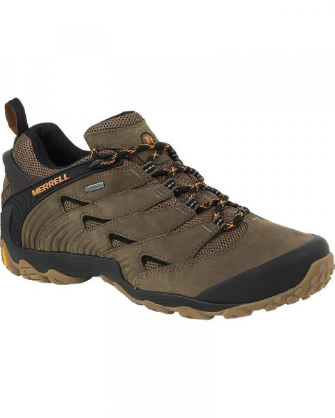 Merrell Men's Chameleon 7 GORe-TeX Walking Shoes