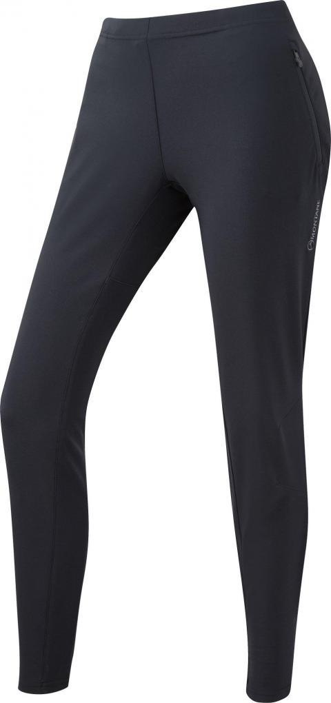 Montane Women's Ineo Pro Pants, Black
