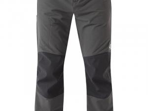 Mountain equipment Men's Mission Pants