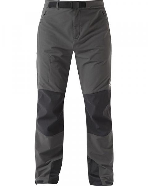 Mountain equipment Men's Mission Pants