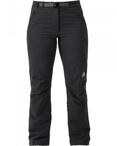 Mountain equipment Women's Chamois Pants