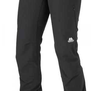 Mountain equipment Women's Chamois Pants Long Leg