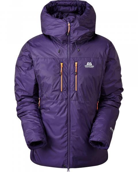 Mountain equipment Women's Kryos Down Jacket