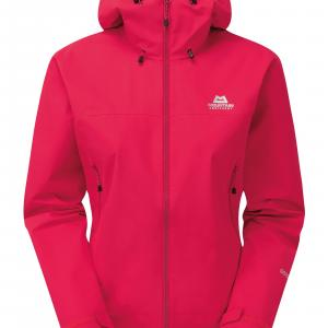 Mountain equipment Women's Moonflower GORe-TeX PACLITe Plus Jacket