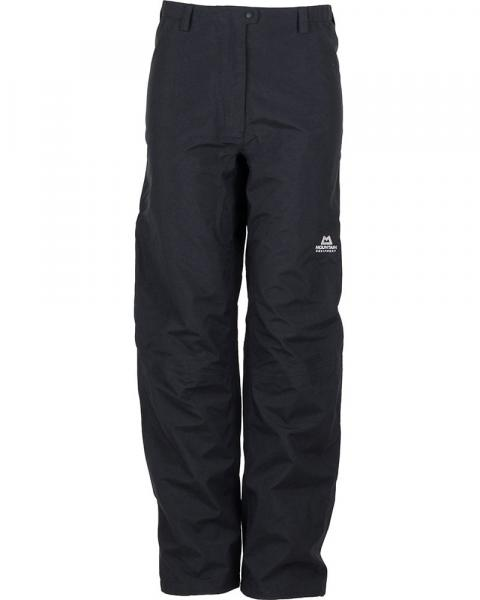 Mountain equipment Women's Nanga Parbat Pants