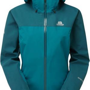 Mountain equipment Women's Saltoro GORe-TeX PACLITe Plus Jacket