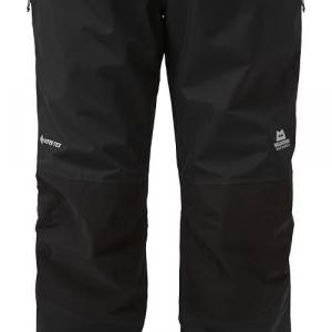 Mountain equipment Women's Saltoro GORe-TeX Paclite Pants