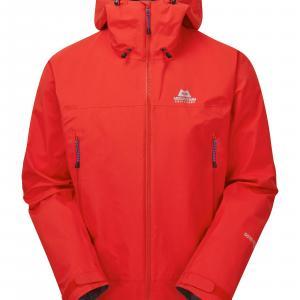 Mountain equipment Women's Shivling GORe-TeX Pro Jacket