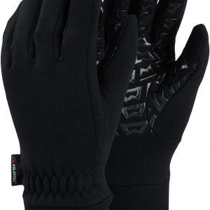 Mountain equipment Women's Touch Grip Glove