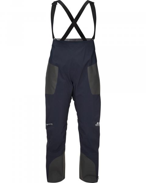 Mountain equipment Women's Tupilak GORe-TeX Pro Pants