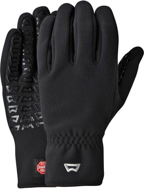 Mountain equipment Women's Windchill Grip Glove