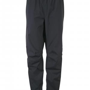 Mountain equipment Women's Zeno Drilite Pants