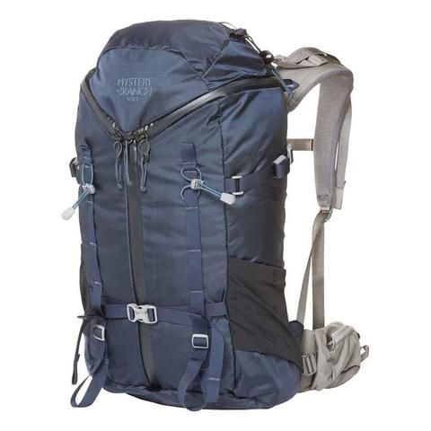Mystery Ranch   Scree 32 Backpack   Hiking Backpack   Galaxy