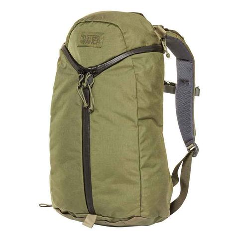 Mystery Ranch   Urban Assault 21 Backpack   City Backpack   Forest