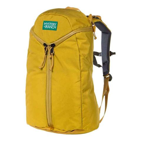 Mystery Ranch | Urban Assault 21 Backpack | City Backpack | Lemon