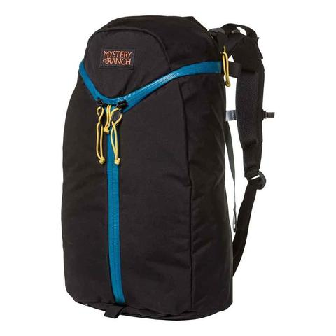 Mystery Ranch | Urban Assault 21 Backpack | City Backpack | Mystery Pop
