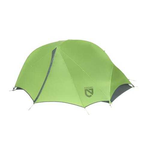NEMO Equipment   Dragonfly Ultralight Backpacking Tent 1P   Light Tent