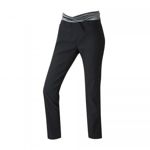 North Ridge Women's Vitality Pants, Grey/GRY