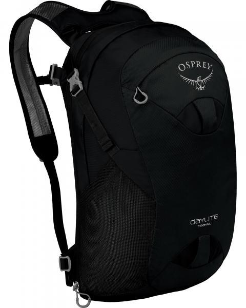 Osprey Daylite Travel Backpack