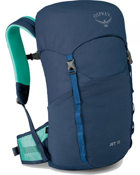 Osprey Kids' Jet 18 Backpack