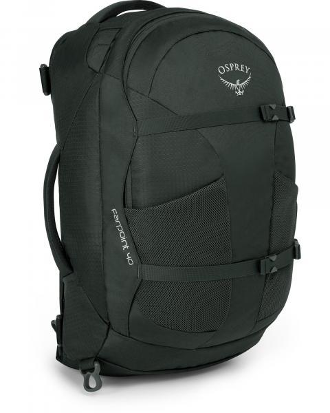 Osprey Men's Farpoint 40 Backpack