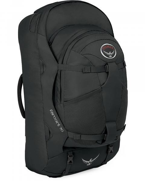 Osprey Men's Farpoint 70 Backpack