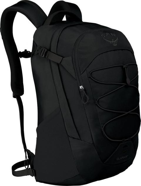Osprey Men's Quasar Backpack