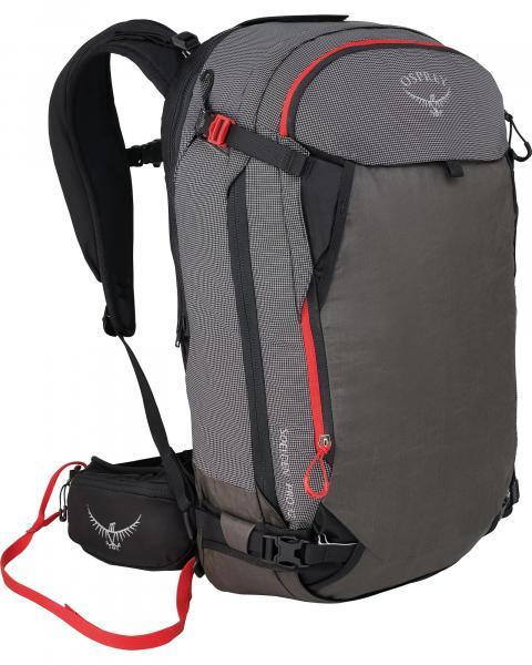Osprey Men's Soelden Pro Avy 32 Backpack