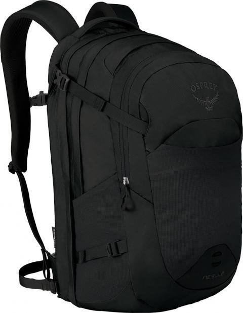 Osprey Nebula Backpack