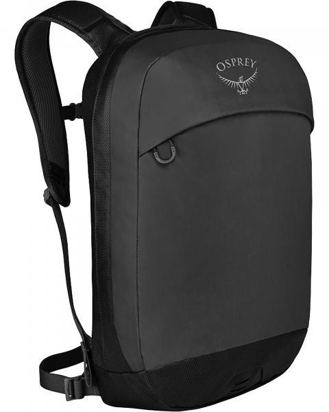 Osprey Transporter Panel Loader Backpack