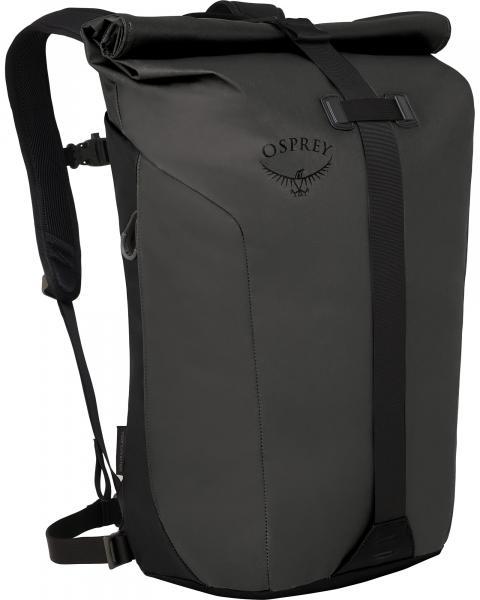 Osprey Transporter Roll Backpack