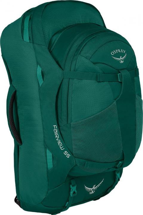Osprey Women's Fairview 55 Backpack