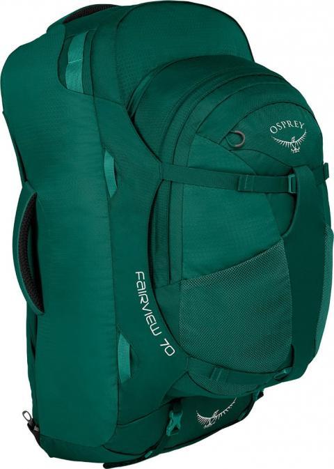 Osprey Women's Fairview 70 Backpack