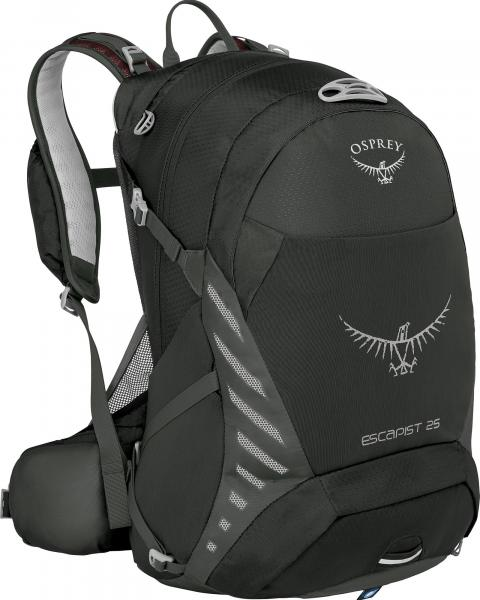 Osprey escapist 25L Backpack