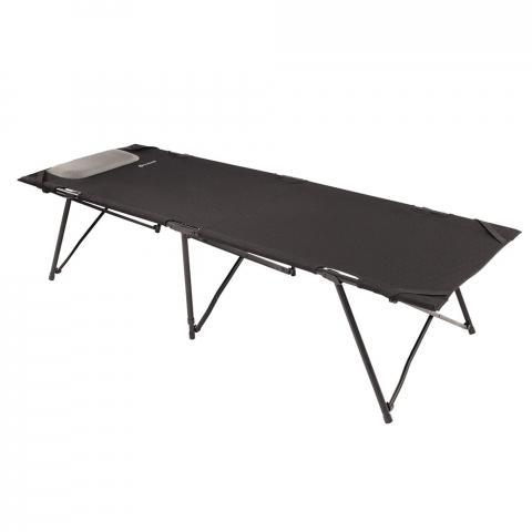 Outwell Posadas Foldaway Single Camp Bed