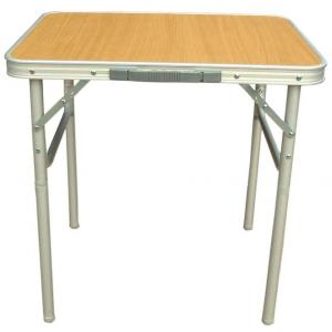 Packaway Coniston Table