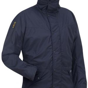 Paramo Men's Cascada Waterproof Jacket, MIDNIGHT/JACKET