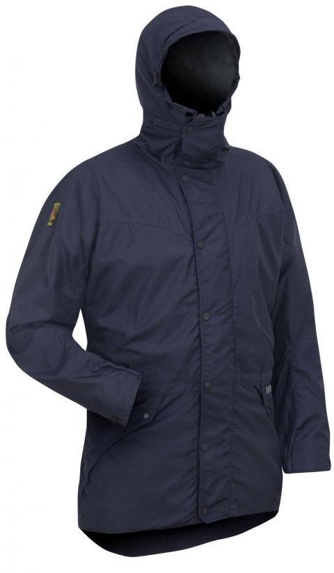 Paramo Men's Cascada Waterproof Jacket, MIDNIGHT/JACKET