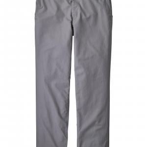 Patagonia Men's All Wear Hemp Pants