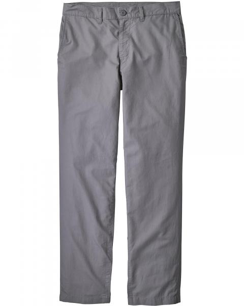 Patagonia Men's All Wear Hemp Pants