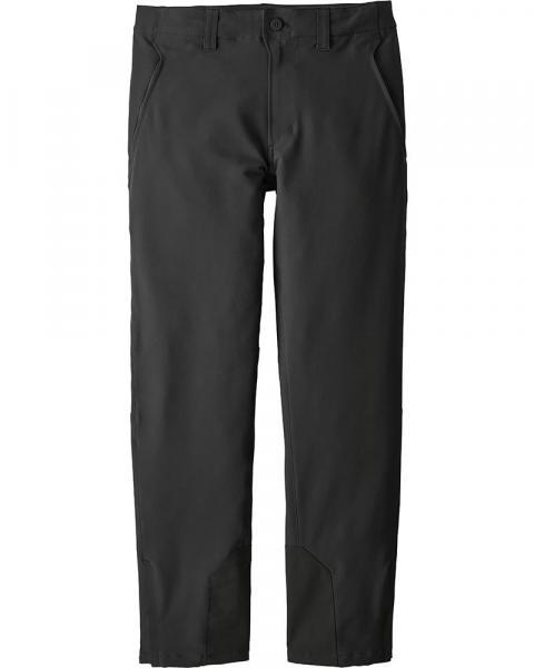 Patagonia Men's Crestview Pants Regular Leg