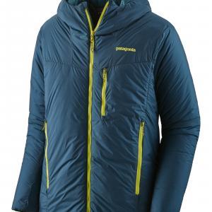 Patagonia Men's DAS Parka Jacket
