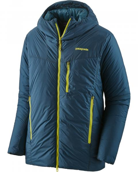 Patagonia Men's DAS Parka Jacket