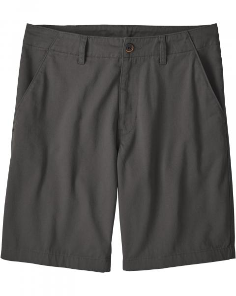 Patagonia Men's Four Canyon Twill Shorts
