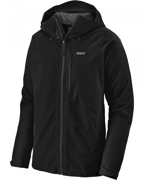 Patagonia Men's Powder Bowl GORe-TeX Ski Jacket