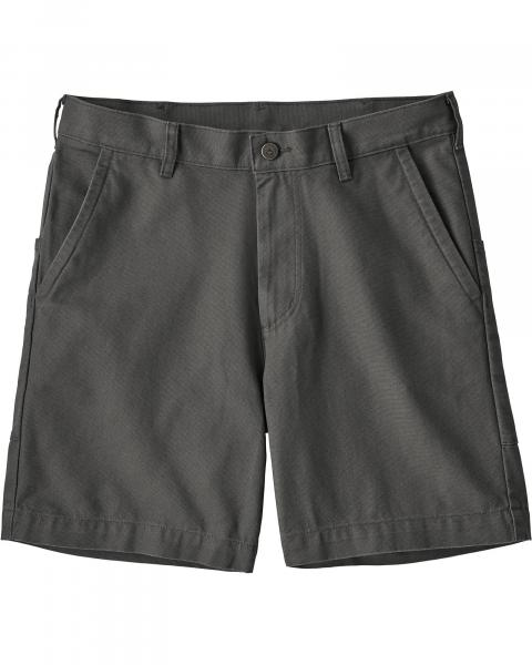 Patagonia Men's Stand Up 7 Shorts